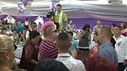 dj krmak na svadbi marine i mikice-vrbnica 3.8.2013 (17) Video