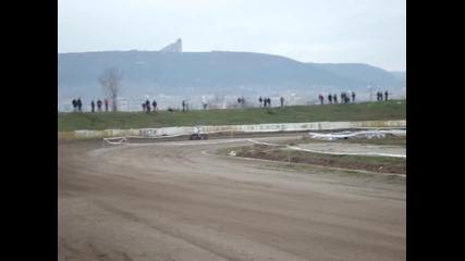 Шумен Атв 2009
