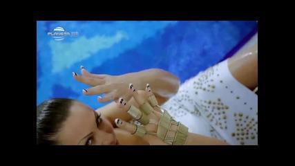 Траяна - Частен случай (официално видео)