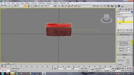 Как бързо и лесно да сложим текстури в 3ds Max