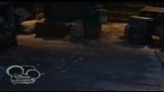 Снежни Приятели - Бг Аудио ( Високо Качество ) Част 2 (2009)