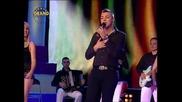 Slobodan Vasic - 2012 - Armija drugara (hq) (bg sub)
