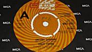 Crazy Paving - Anytime Sunshine 1971