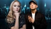 Eminem ft. Zara Larsson - Uncover 2017