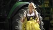 Heidis Küken - Das Kleine Küken Piept