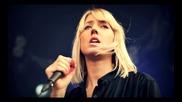 Veronica Maggio - Self Esteem (the Offspring Cover)