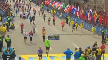 Boston Marathon Bombing Survivors Speak At Dzhokhar Tsarnaev's Sentencing