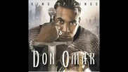Don Omar - Noche De Discoteca