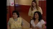 Триумф на любовта 95 епизод