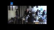 Индиански Игри С Христо Шопов 1990 Бг Аудио Целият Филм Tv Rip Бнт Свят