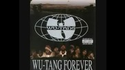 Wu - Tang - As High As Wu - Tang Get