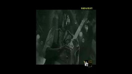 Velvet Revolver - Set Me Free (2003)