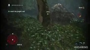 Assassin's creed 4 Part 10