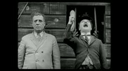 Чарли Чаплин - Циркът