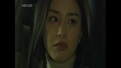 [ Bg Sub ] Iris - Епизод 20 - Final - 3/3