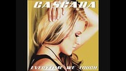 Cascada - Every Time We Touch