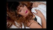 Neda Ukraden 2009 2010 (novi album) kad sam kod kuce