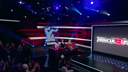 Ridiculousness s07e17