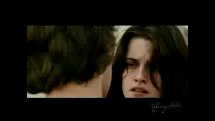 New Moon Trailer [fanmade]