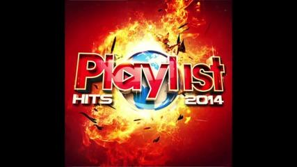 Moтивиращо - Hiphop Playlist 2014