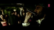 _nadaan Parindey (full Song) Rockstar_ _ Ranbir Kapoor
