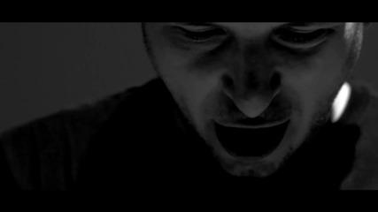Чудовищен дъбстеп + супер вокал
