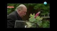 Убийства в Мидсъмър Епизод 15 Част 1/3 ( Midsomer Murders )