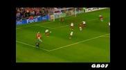 Cristiano Ronaldo Vs Roma 7-1