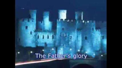 Shine Jesus Shine by Don Moen with lyrics