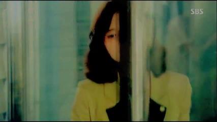 .(soo ha hye sung).why so cute .[ihyv ep2]
