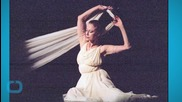 Russian Ballet Star Who Overcame Stalinist Oppression Dies