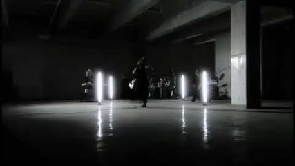 Matenrou Opera - Anomie Pv
