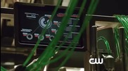 Arrow Season 2 Episode 19 Extended Promo