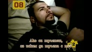 System Of A Down - Lonely Day (субтитри)
