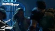 Gtv Hercules Bg Audio The Oscars Movies Holywood Film Menejer 2017 Hd