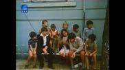 Фильо и Макензен - ( Български сериал 1979) Епизод 6