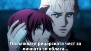 Ths Fate Zero 16 bg