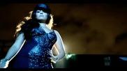 Jessica Mauboy Feat. Snoop Dogg - Get Em Girls (hq)