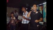 Djamaika - Live - Dj Pesho - 2010