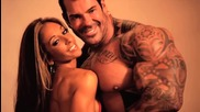 Girls Just Wanna Have Fun - Supermutant Rich Piana (new! season 2 ep.5)