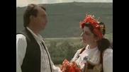 Zoran Ignjatovic ( 1995 ) - Pred oltarom srece