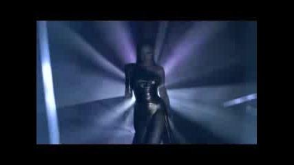 Beyonce рекламира парфюма си - Пулс