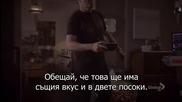 Д-р Хаус - Сезон 8 Епизод 19 Бг Субтитри