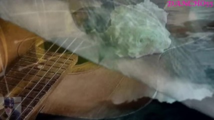 Willie Nelson Alison Krauss - No Mas Amor - Няма повече любов - sub