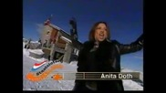 Anita Doth - Reality (live Rtl4 2001)