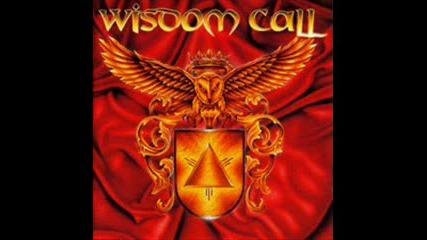 Wisdom Call - The Last Generation