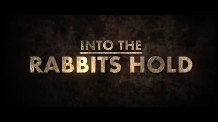 Into the Rabbit's Hold - Episode 4 (the Desert Pt. 2_ Rick's Story)