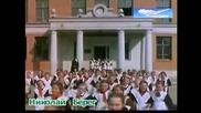 Николай Берег - Давным - Давно - Мы из Ссср (не все конечно )