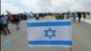 Israel's Deputy Speaker Suspended After Drug and Pimping Allegations