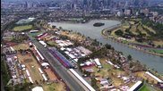 Формула 1 Австралия 2014